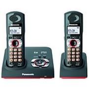 Wireless Rig Intercom Cordless Shack Phones
